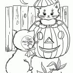 Shopkins Pumpkin Halloween Amazing Luxury Scarecrow and Pumpkin Coloring Pages – Howtobeaweso