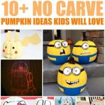 Shopkins Pumpkin Halloween Awesome Kind Of Halloweeny Drawing Activity for the Little Ones Kbn Activities