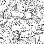 Shopkins Pumpkin Halloween Brilliant √ Free Printable Halloween Coloring Pages Adults or 16 Luxury S