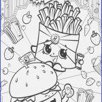 Shopkins Pumpkin Halloween Inspiration 16 Halloween Coloring Pages Multiplication