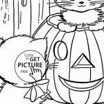 Shopkins Pumpkin Halloween Inspired Warriors Cats Coloring Pages Great Warrior Cat Coloring Pages New