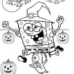 Shopkins Pumpkin Halloween Wonderful Free Printable Pumpkin Coloring Pages Elegant Pattern Coloring Pages