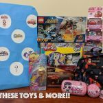 Shopkins Season 1 List Pdf Awesome Tangled In toys Home