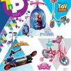 Shopkins Season 1 List Pdf Awesome toys N Playthings January 2019 by Lema Publishing issuu