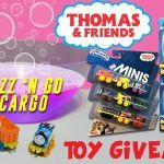 Shopkins Season 1 List Pdf Best Of Tangled In toys Home