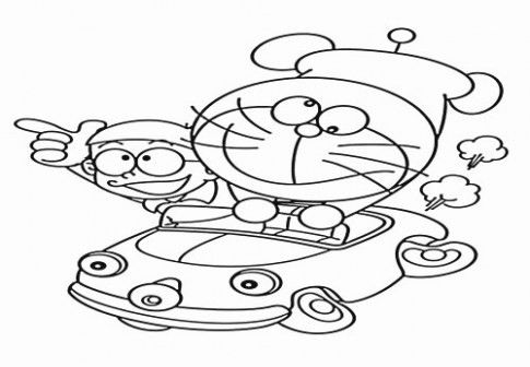Free Shopkins Coloring Pages Luxury Inspirational Shopkins Coloring