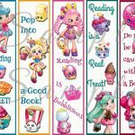 picture regarding Shopkins Checklist Printable identify Shopkins Period 1 Listing Pdf Fresh 351 Perfect Supriese Photos Inside