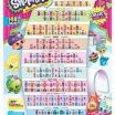 Shopkins Season 1 List Pdf Unique 25 Best Shopkins Images In 2018