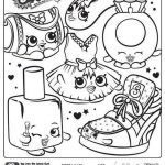Shopkins Season 1 soda Pops Awesome 69 Free Shopkins Coloring Pages Aias