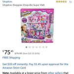 Shopkins Season 4 Limited Edition Excellent New and Used Shopkins for Sale In Stuart Fl Ferup