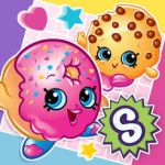 Shopkins Season 4 Limited Edition Exclusive Shopkins World On the App Store