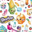 Shopkins Season 5 Names Inspiration Popular Kids Collectable toys Shopkins now On Sale for 24 Hours