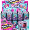 Shopkins Season 6 Ultra Rare Brilliant Surprise Packs and Blind Bags the Latest Collectible toy Trend