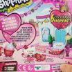 Shopkins Season 6 Ultra Rare Inspirational Shopkins Valentines Day Sweet Heart Collection Holiday Set with 6