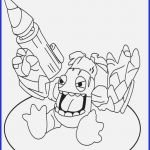 Shopkins to Print Awesome 15 Fresh Coloring Pages Girls