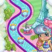 Shopkins Welcome to Shopville Game Exclusive Shopkins World Vacation by Mighty Kingdom Ios United States