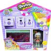 Shoppie Doll Kirstea Best An Going Guide to Happy Places Shoppie Dolls
