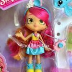 Shoppie Doll Kirstea Exclusive 64 Best Shopkins Shoppies Images In 2019