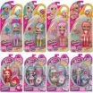 Shoppie Doll Kirstea Inspiring 20 Best Shopkins Shoppies Lil Secrets Images In 2019