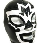 Sin Cara Masks for Kids Amazing Amazon Mask Maniac Adult Lucha Libre Wrestling Mask Pro Fit
