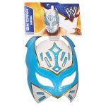 Sin Cara Masks for Kids Amazing Wwe Sin Cara Mask Buy Wwe Sin Cara Mask Line at Low Price Snapdeal
