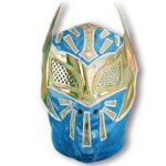 Sin Cara Masks for Kids Beautiful 40 Best Sin Cara Images In 2017