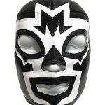 Sin Cara Masks for Kids Beautiful Amazon Mask Maniac Adult Lucha Libre Wrestling Mask Pro Fit