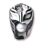 Sin Cara Masks for Kids Best Rey Mysterio Mask Sports