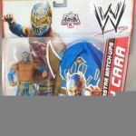 Sin Cara Masks for Kids Exclusive 40 Best Sin Cara Images In 2017