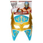 Sin Cara Masks for Kids Inspired 40 Best Sin Cara Images In 2017