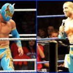 Sin Cara Masks for Kids Wonderful 15 Famous Wrestlers who Wore A Mask at Least Ce In their Career