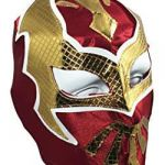 Sin Cara Masks for Kids Wonderful Amazon Mask Maniac Adult Lucha Libre Wrestling Mask Pro Fit