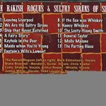 Sin Cara Picture Marvelous the Rakish Rogues & Sultry Sirens Of Sin Amazon Music