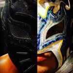 Sin Cara Pictures Amazing 10 Delightful Wrestling Images In 2019