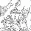 Skittles Coloring Pages Inspiring Coloring Pages