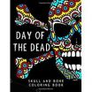 Skull Coloring Books for Adults Inspiration Amazon Skulls Adult Coloring Books Books