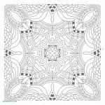 Skull Coloring Books for Adults Inspired 25 Coloring Pages for Stress Relief Gallery Coloring Sheets