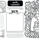 Skull Coloring Books for Adults Marvelous Flag Coloring Pages Preschoolers Flowers Pdf for Adults Printable