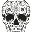 Skull Coloring Books for Adults Pretty Coloring Coloring Tremendous Skullook Ideas Free Pages Long
