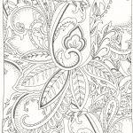 Skull Coloring Books for Adults Pretty Lovely Printable Coloring Pages for toddlers