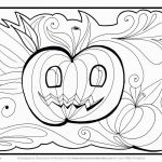 Skull Coloring Pages to Print Amazing Awesome Halloween Coloring Pages Skull