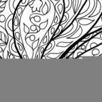 Skull Coloring Pages to Print Excellent Free Printable Sugar Skull Coloring Pages Fresh Cool Coloring Page