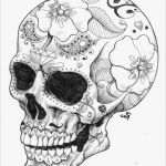 Skull Coloring Pages to Print Inspirational Prinzessin Detailed Coloring Pages for Adults Skull Wiki Design