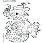 Skylander Coloring Pages to Print Amazing Coloring Page Cartoons 4 Printable Pages Skylanders Sheets
