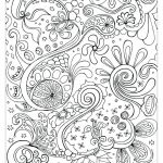 Skylander Coloring Pages to Print Excellent Skylanders Giants Coloring Pages