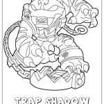 Skylander Coloring Pages to Print Exclusive Skylander Coloring Page Coloring Coloring Page Wonderful