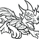 Skylander Coloring Pages to Print Pretty Free Printable Skylander Coloring Pages – Thishouseiscooking