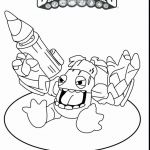 Skylander Coloring Pages to Print Pretty Skylander Coloring Pages Luxury 20 Printable Coloring Pages Kids