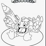 Skylander Images to Print Brilliant Galaxy Coloring Pages