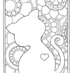 Skylander Images to Print Excellent Free Winnie the Pooh Halloween Coloring Pages New Crayola Free